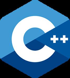 C++_Logo_300