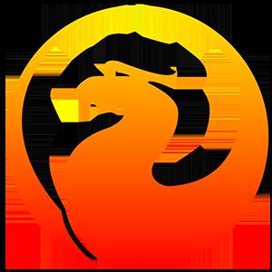 Firebird_logo_300