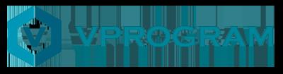 Logo_vprogram_1 (400_прозрачный)