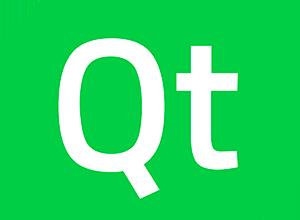 Qt_logo_300
